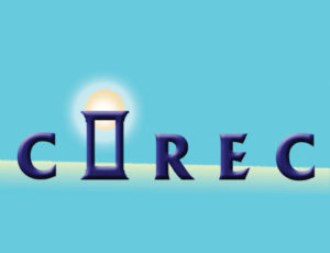 CIREC- Center for International Research in Education and Culture