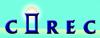 семинари лого